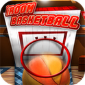 i-Room Basketball GOLD